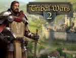 لعبة حرب القبائل اون لاين Tribal Wars 2