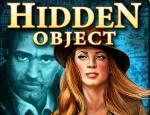 تحميل لعبة الجزيرة الغامضة Detective Quest