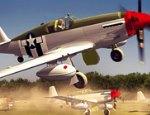 تحميل العاب القتال الحربي Falco Sky