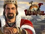 تحميل لعبة الحرب عصر الامبراطوريات Forge of Empires