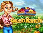 تحميل العاب المزارع مجانا Green Ranch