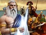 تحميل العاب استراتيجية تنزيل لعبة Grepolis