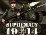 تحميل لعبة الحرب العالمية الاولى برابط واحد مباشر