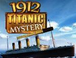 تحميل لعبة Titanic Mystery 1912