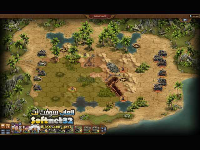 download Forge of Empires free