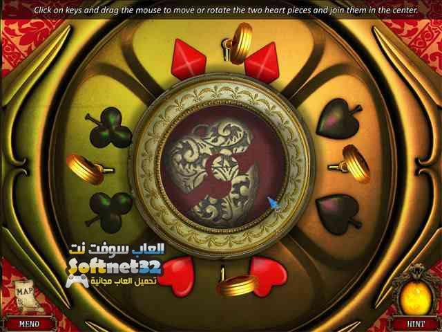 download Tales of Sorrow free game