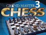 تحميل لعبة الشطرنج Grand Master Chess 3