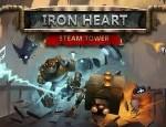 download Action Adventure games