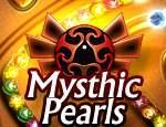 تحميل لعبة مدفع زوما Mythic Pearls