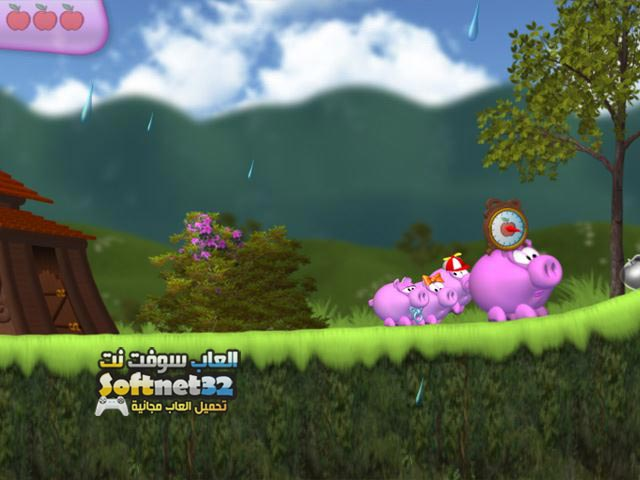 download Piggly game free
