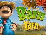 تحميل لعبة المزارع Barn Yarn