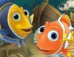 تحميل لعبة السمكة نيمو Fishdom 3 تحميل العاب اطفال تعليمية ..لاحبائنا الاطفال نقدم لكم اليوم لعبة ممتعة ومسلية من العاب الذكاء والبحث والتفكير وحل الألغاز نقدم لكم لعبة السمكة نيمو Fishdom 3 في الاصدار الثالث من هذه اللعبة الممتعة لاجهزة […]
