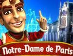 download Notre Dame free