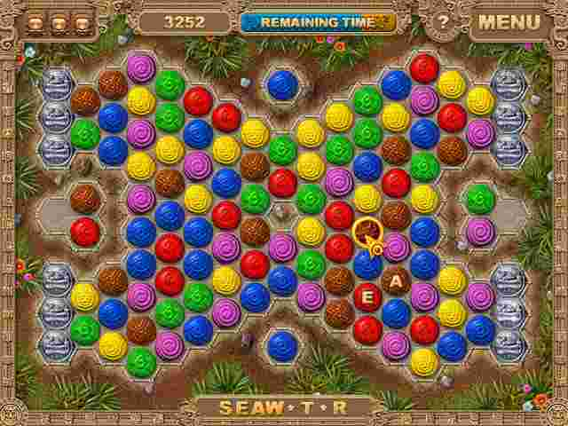 download Puzzle games free