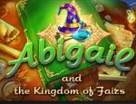 download Abigail game
