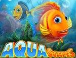 تحميل لعبة صيد السمك × Aquascapes