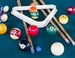 تحميل اجمل لعبة بلياردو Billiardino 3