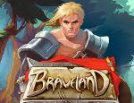 تحميل لعبة المحاربين الشجعان Braveland
