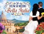 تحميل لعبة حفل الزفاف Dream Day Wedding