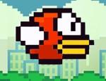 تحميل لعبة فلابي بيرد الكمبيوتر Flappy bird PC