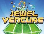 تحميل لعبة الماس Jewel Venture