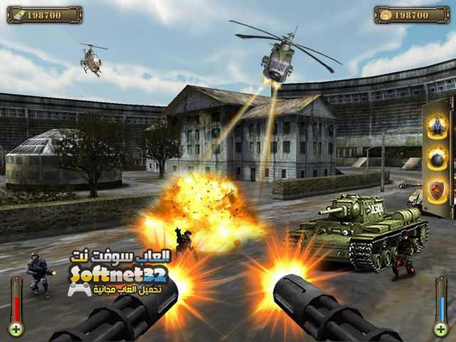 العاب سامسونج اندرويد download Gunship Counter Shooter game تحميل تطبيقات اندرويد