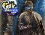 تحميل لعبة اسرار القلعة Castle Secrets