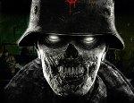 تحميل لعبة حرب الزومبى كاملة برابط مباشر Night Agression