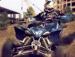 تحميل لعبة الدارجات النارية الرباعية Quad Motorbike Challenge