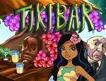 تحميل لعبة ادارة المطعم على الجزيرة Tikibar