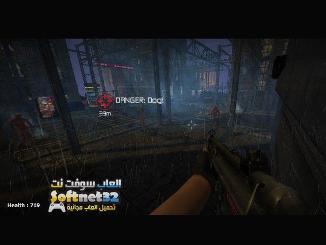 تحميل لعبة حرب الزومبى كاملة برابط مباشر 2015