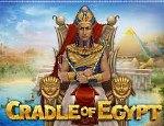 تحميل العاب للكمبيوتر برابط واحد Cradle of Egypt