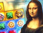 لعبة شفرة دافنشي Lost Treasures of Da Vinci تحميل العاب ذكاء صعبة جدا ..لكل محبي العاب الذكاء والاكشن والمغامرات نعود اليكم اليوم بلعبة خطيرة من العاب الغموض والذكاء والتحدي والذهاب نحو كشف الاسرار نقدم لكم اللعبة الرائعة لعبة شفرة دافنشي […]