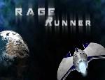 تحميل العاب قتال حربية Rage Runner