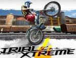 تحميل لعبة سباق الدراجات النارية Extreme Bike Trials