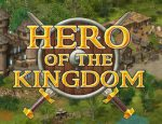 تحميل لعبة Hero of the Kingdom