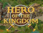 تحميل لعبة Hero of the Kingdom