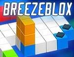 لعبة المكعبات المتساقطة Breezeblox تحميل العاب ذكاء مجانا ..لكل محبي العاب الذكاء والتفكير نقدم لكم اليوم لعبة رائعة وممتعة من العاب الذكاء والتفكير والعقل نقدم لكم لعبة المكعبات المتساقطة Breezeblox للتحميل مجانا على العاب سوفت نت اسرع موقع تحميل العاب […]