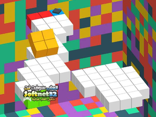 [Image: DOWNLOAD-Breezeblox-game.jpg]