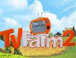 لعبة مزرعة تربية الحيوانات TV Farm 2 تحميل العاب للكمبيوتر بحجم صغير 2016, لكل محبي العاب المزراع والعاب الكمبيوتر الخفيفة هانحن نعود اليكم اليوم بلعبة رائعة من العاب المزرعة السعيدة والعاب رعاية الحيوانات وتربيتها في المزرعة نقدم لكم الجزء الثاني […]