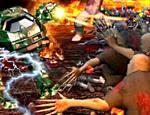 لعبة قاتل الزومبي للكمبيوتر Zombie Murder تحميل العاب اكشن مجانا 2016.. لعشاق تحميل العاب مجانية من العاب الاكشن والقتال والمغامرات نقدم لكم اللعبة الممتعة والشيقة التي سوف تأخذكم في عالم من الاكشن والمغامرة نحو المجهول وعيش تجربة خطيرة تحت وقع […]