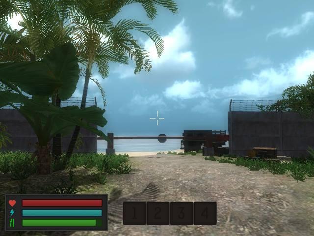 اقوى لعبة اكشن - تحميل لعبة صراع الوحوش Invention مجانا للكمبيوتر