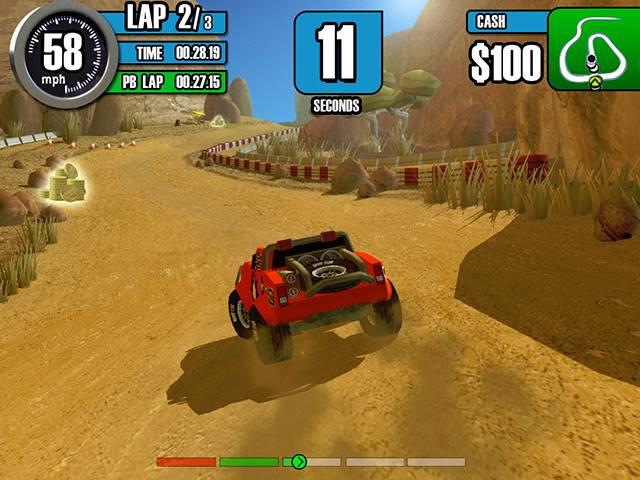تحميل العاب سباق سيارات سريعة