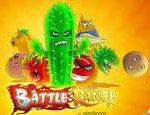 لعبة النباتات ضد الزومبي الجزء الثاني للتحميل