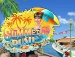 تحميل لعبة ادارة الفندق Summer Rush