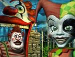 لعبة الجريمة الحقيقية Weird Park Broken Tune تحميل العاب pc خفيفة الحجم مجانا..لكل محبي العاب الالغاز والغموض والاكشن نقدم لكم اليوم لعبة خطيرة لاقوياء القلوب ومحبي المغامرة في منتصف الليل […]