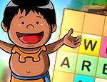 تحميل لعبه الكلمات المتقاطعه مجانا Download Crossword