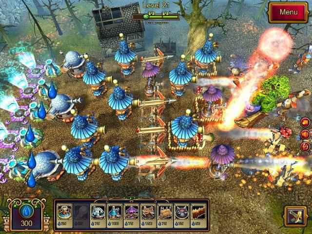 تحميل لعبة حرب استراتيجية للكمبيوتر
