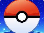 تحميل لعبة بوكيمون جو للأندرويد Pokémon GO 2016مجانا