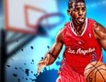 تحميل لعبة كرة السلة للكمبيوتر Basketball World NBA